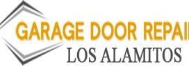 Réparation de portes de garage Los Alamitos