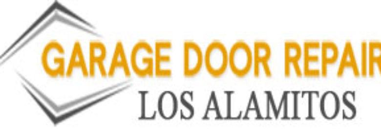 Επισκευή γκαραζόπορτας Los Alamitos