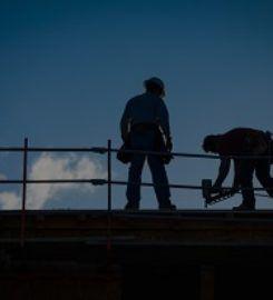 Danville Roofing Pros