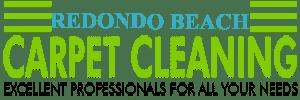 Carpet Cleaning Redondo Beach