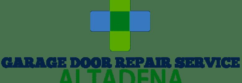 Garage Door Repair Altadena