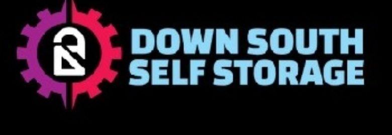 Down South Self Storage