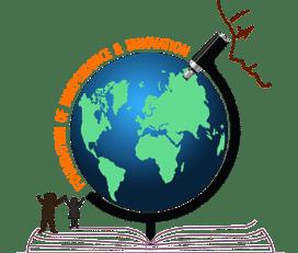 Primanti Montessori Academy