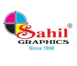 Sahil Graphics – Non Woven Fabric Making Machine