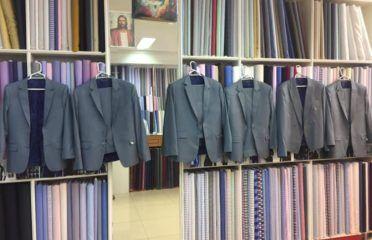 New Moda Custom Tailors
