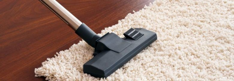 Carpet Cleaning Daly City