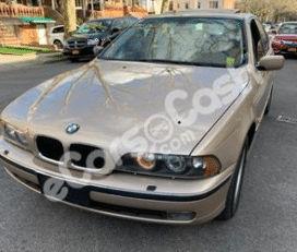 Cash for Cars in Norwalk CT