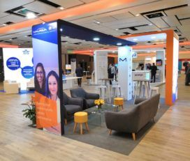 Adam Expo Stand Solutions