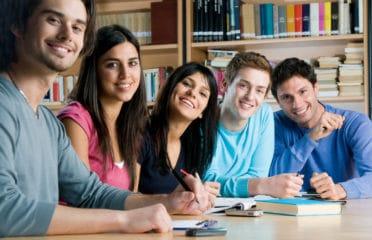 Help me in homework | assignment help | homework help online USA