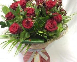 Elegance Florists Cork
