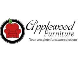 Applewood Furniture Cork
