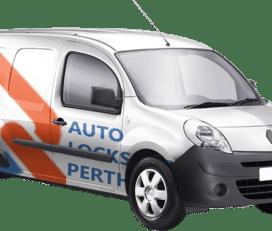 Locksmith Perth 247