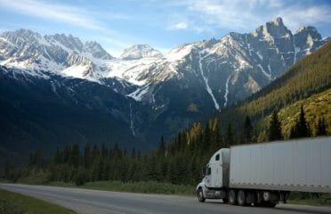 Auto Transport Broker Leads