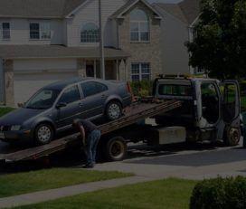 Cash for Cars in Meriden CT