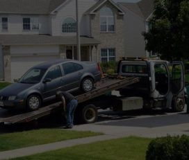 Cash for Cars in Vineland NJ
