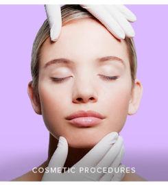 Botox Injection