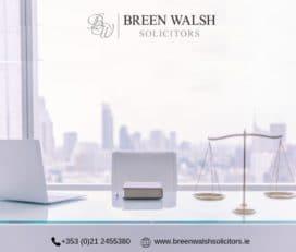 Breen Walsh Solicitors