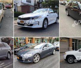 Cash for Cars in Camdem NJ