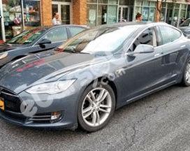 Cash for Cars in Bridgeport CT