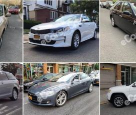 Cash for Cars in Newark NJ