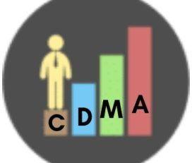 Collman Digital Marketing