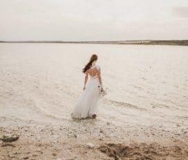 Destination Wedding Photographer | Robert Pljuscec
