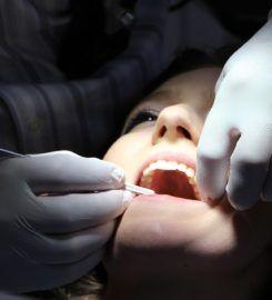 Northbrook Dentist Office