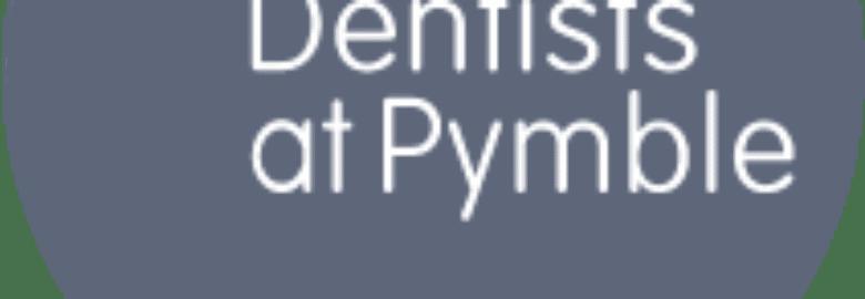 Dentists at Pymble