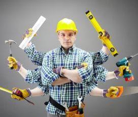 Brandon's Finest Handyman Services