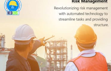 Safety Softwares , EHS Software, Health and Safety Software