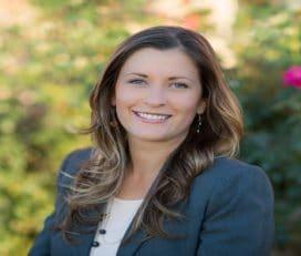 Erika Teichman, Realtor® – Kimberly Adams