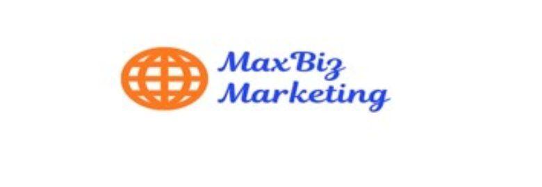 MaxBiz Marketing