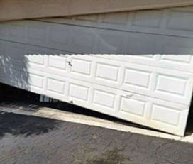Garage Door Repair St Augustine