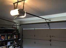 Garage Door Repair Gladstone