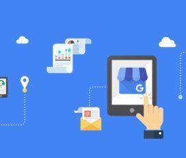 Digital Net India – Digital Marketing Company