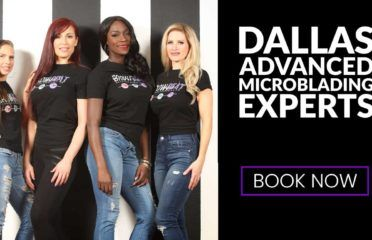 BrowBeat Studio Dallas Advanced Eyebrow Microblading Experts