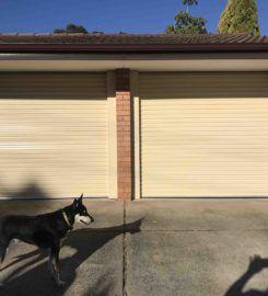Perth Garage Door Company