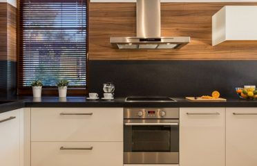 Kitchen Remodel And Design Culver City