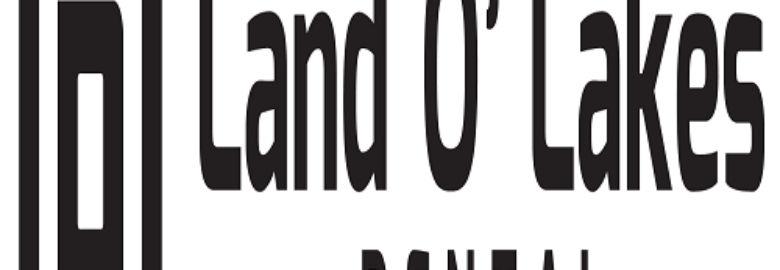 Land O' Lakes Dental