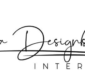 Jessica Designs Vegas Interiors