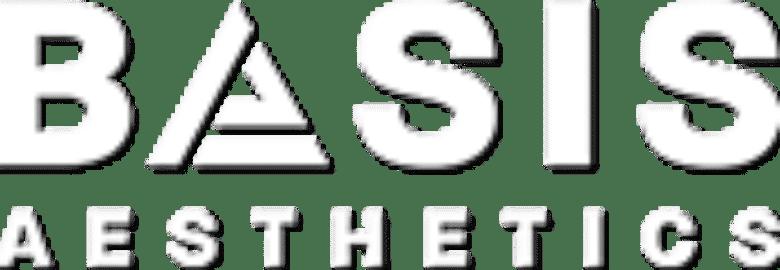 Basis Aesthetics