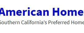American Home Rescue