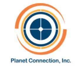 Planet Connection Inc