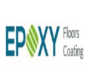 Epoxy Floors Coating LLC