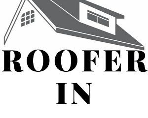 Roofer In CT