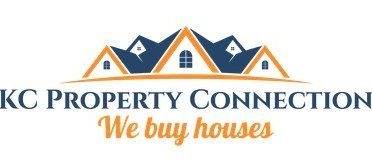 KC Property Connection