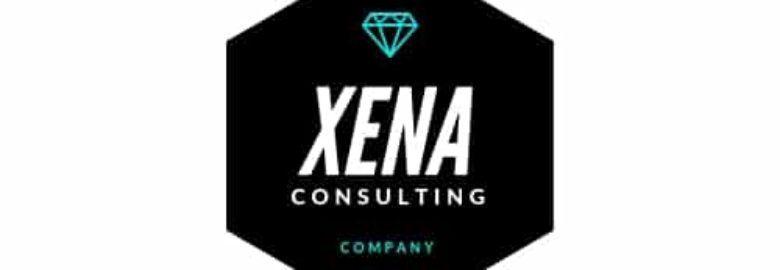 BONTEXTRA INVESTMENT, LLC (DBA: Xena Sales Consulting Company)