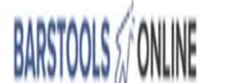 Bar Stools Online