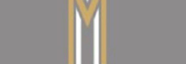 Mitchiner Law LLC