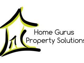 Home Gurus Property Solutions